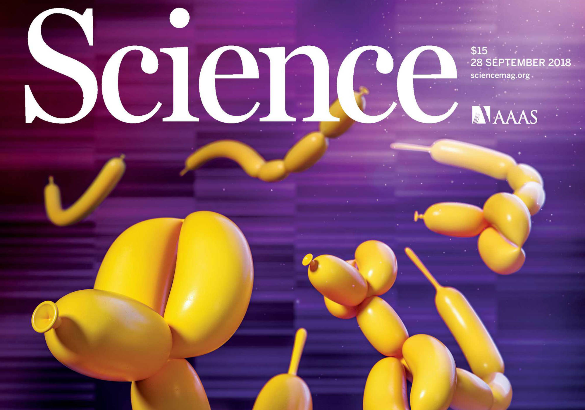 Science Magazine publishes Brazilian scientists' critical manifesto